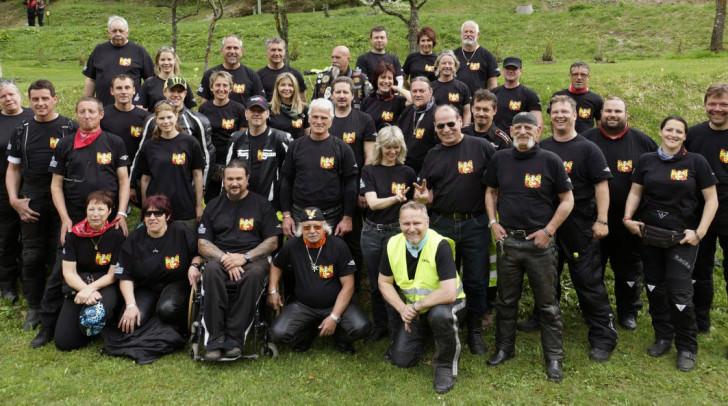 Kradreiter-Team-2014-komplett-728x406