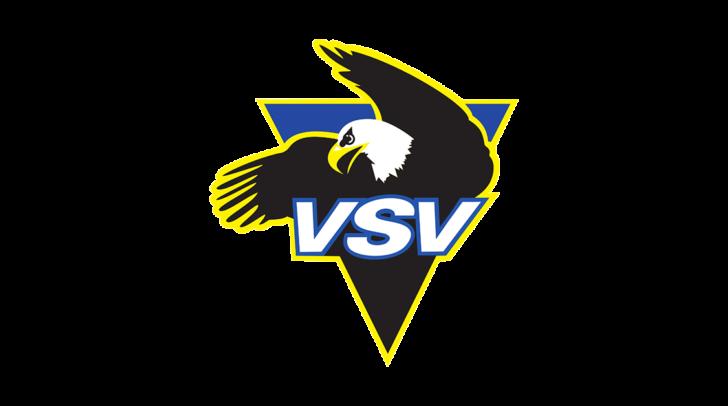 VSV_Logo