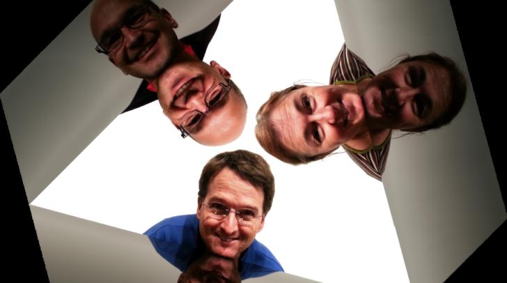 aoide-Collage-Trio-gedreht-klein