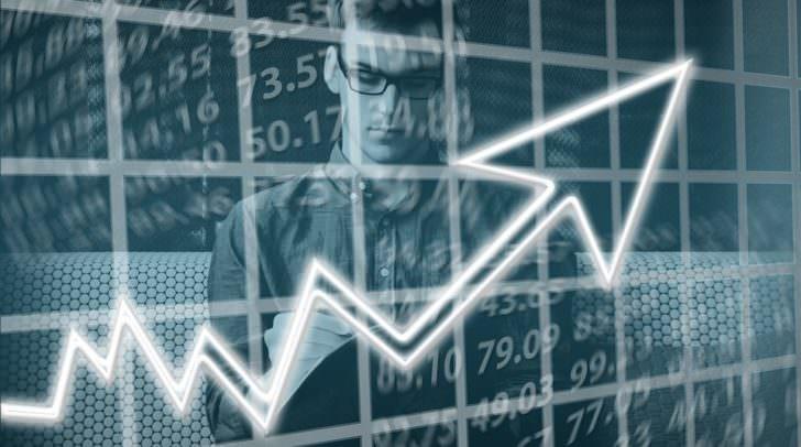 statistik arbeit graph unternehmer AMS arbeit entrepreneur-1340649_960_720