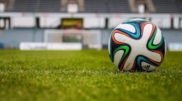 Am kommenden Samstag treffen die Fußballgrößen Paris St. Germain und Bayern München in Klagenfurt aufeinander.
