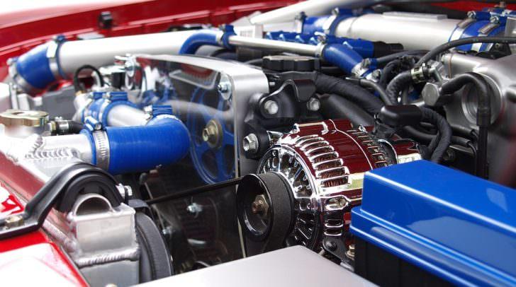 vtechnik auto ehicle-193213_960_720