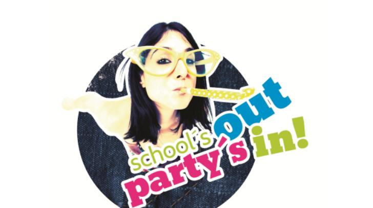 160628_schoolsout_02
