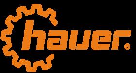 Hauer[1]