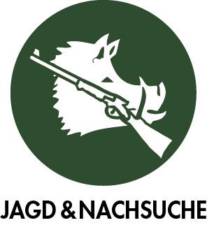 Icon_jagd