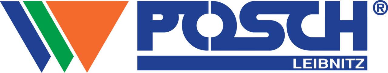 Posch-Logo[1]