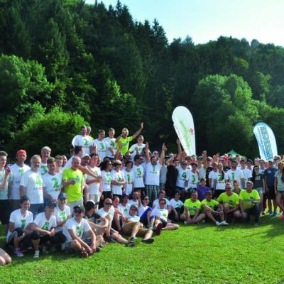 Run_Teilnehmer