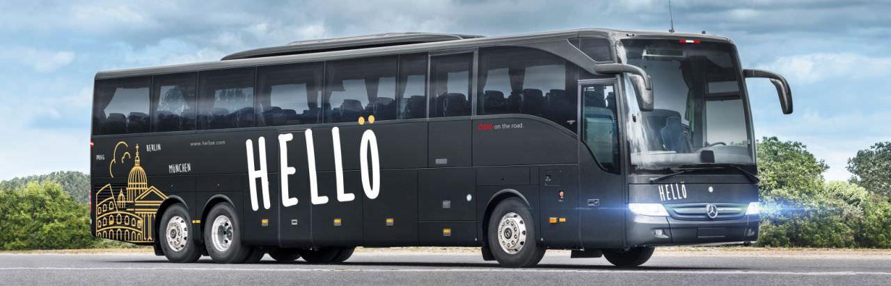 bus_komplett