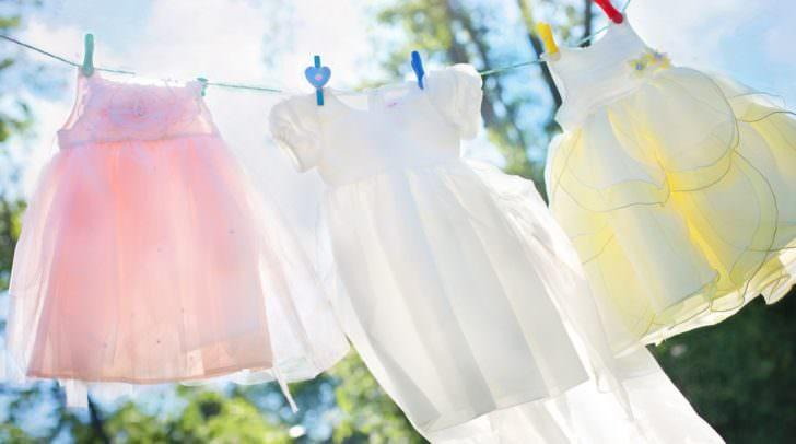 Keine Sorgen mehr um die Wäsche – gewinnen Sie eine von vielen Masser-Gutschriften!