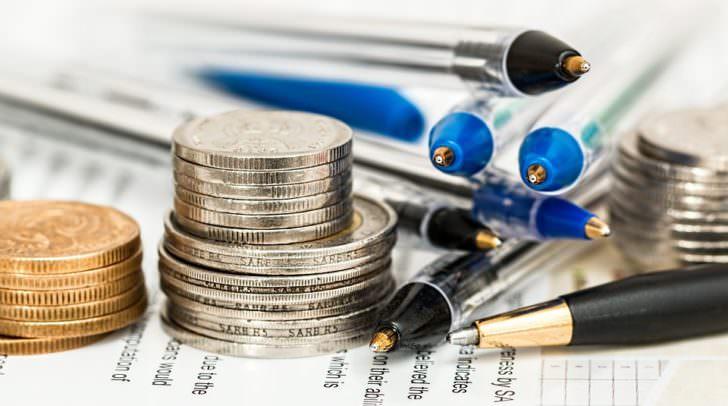 Die Freiheitlichen in Villach geben dem Haushaltsvoranschlag 2020 ihre Zustimmung und wollen zukunftsträchtig investieren.