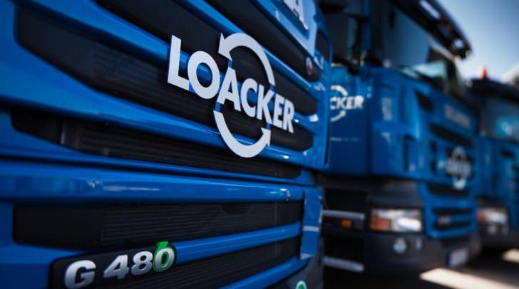 LKW loacker-955590_960_720