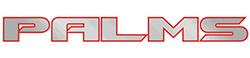 palms_logo[1]