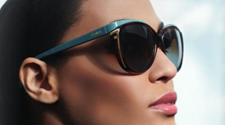 sonnenbrille-fendi