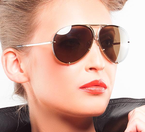 sonnenbrille-werbung