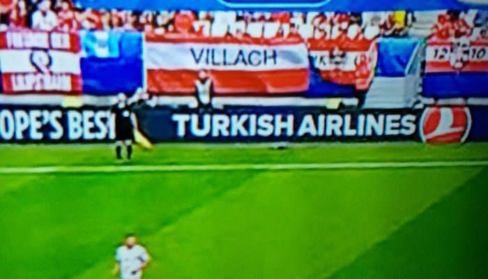 villach_banner