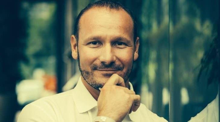 Martin Herzeg