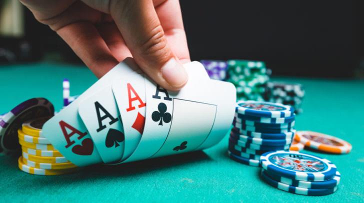 Die Poker EM im Casino Velden ist für viele internationale Poker-Spieler ein alljährlicher Fixpunkt im Terminkalender.