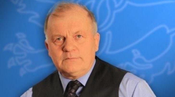 Roland Zellot