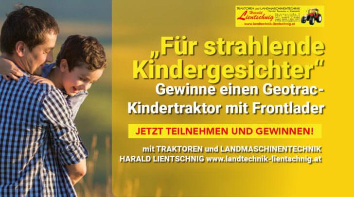 fb_header_lientschnig