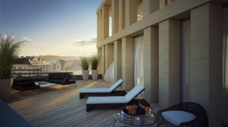 hgp9 penthouse