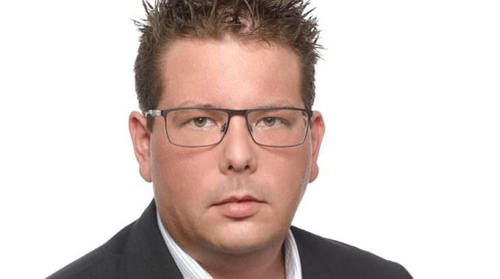 image1 Pober ÖVP