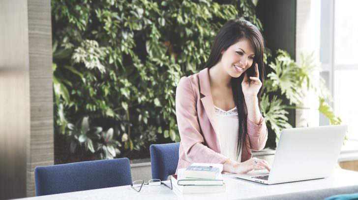 Ist deine Bewerbung klar strukturiert? Würdest du dich selbst einstellen?