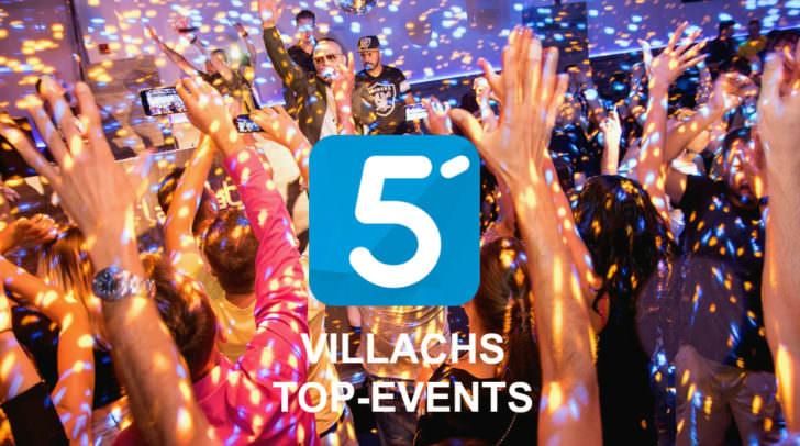 Beitragsbild Events