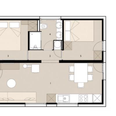 du err tst nie was an diesem haus so besonders ist in wolfsberg k rnten 5 minuten. Black Bedroom Furniture Sets. Home Design Ideas