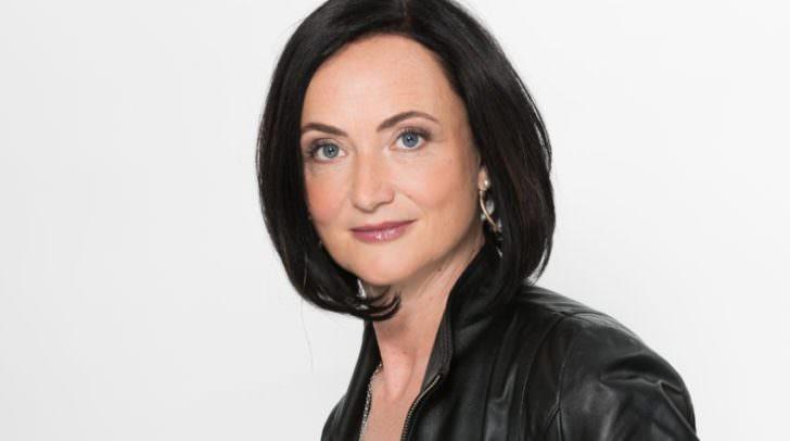 WK-Vizepräsidentin Sylvia Gstättner fordert ein zu Ende denken der Herbstferiendebatte