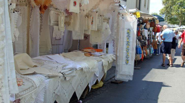 Laurentiusmarkt