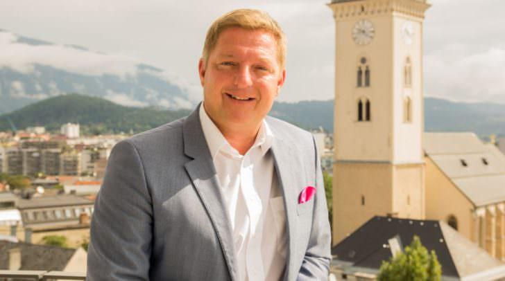 Günther Albel