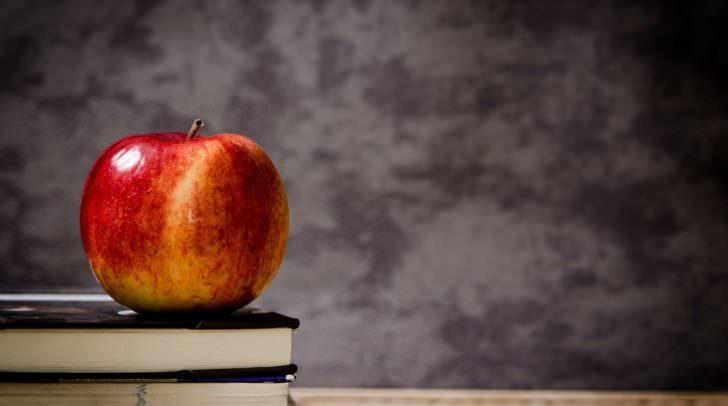 33.000 Hilfspakete wurden voriges Schuljahr vergeben