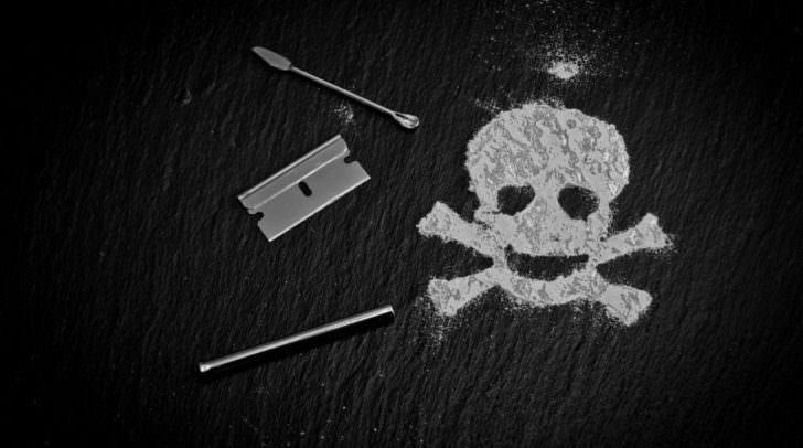Der Drogenbericht 2015 macht deutlich, dass die Mittel für Prävention nicht ausreichend sind.