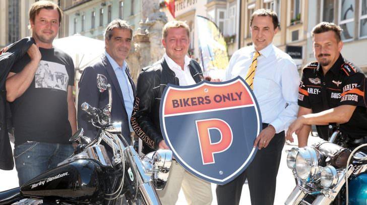 Harley, Bike, Motorrad,
