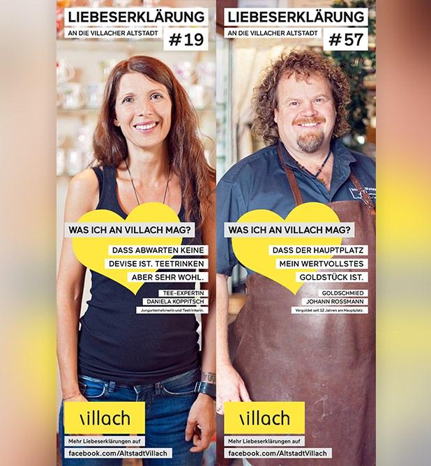 plakat_villach-2