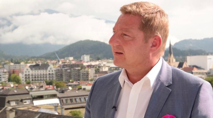 Der Bürgermeister soll 36.000 Euro Schadenersatz zahlen.