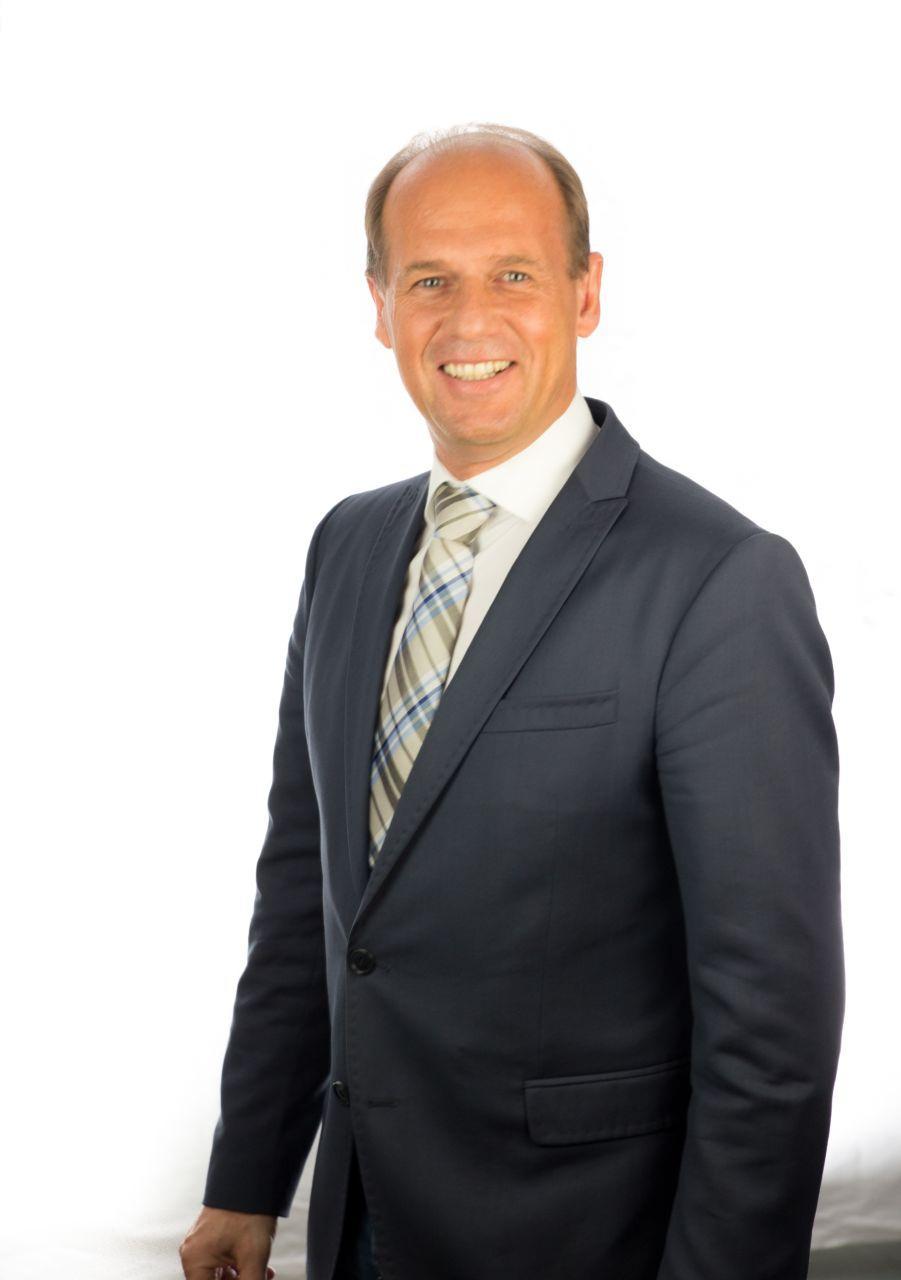 Christian Poglitsch