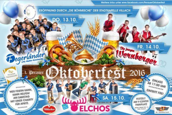 banner-oktoberfest-2016