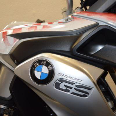 Eine eigene BMW-Kärnten-Edition ...
