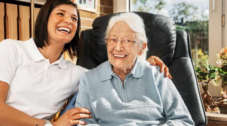 Das Land Kärnten bietet im Herbst ein alternatives Projekt zur Seniorenerholungsaktion für die Kärntner Seniorinnen und Senioren an.