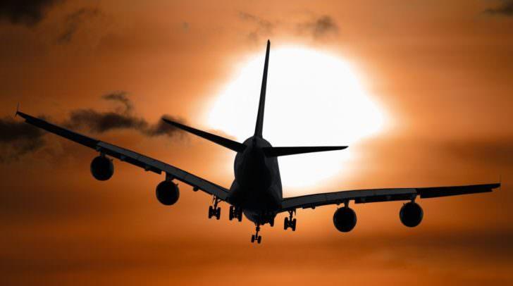 Im Oktober wird eine Flugreise nach Kreta vom Roten Kreuz organisiert.