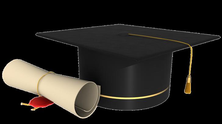 diploma-1390785_1920 (1)