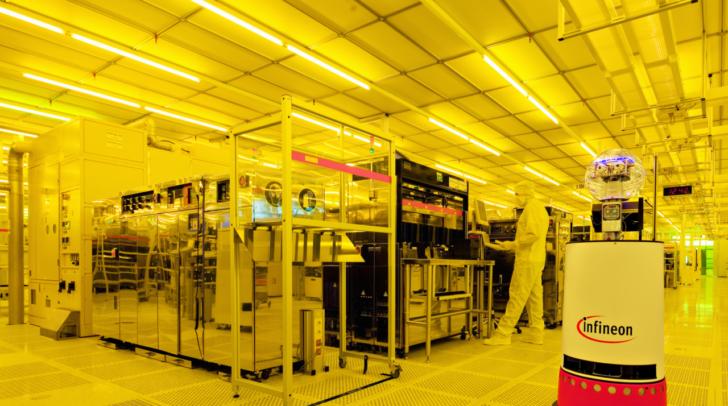 Infineon lowres-dresden_amor_2-jpg
