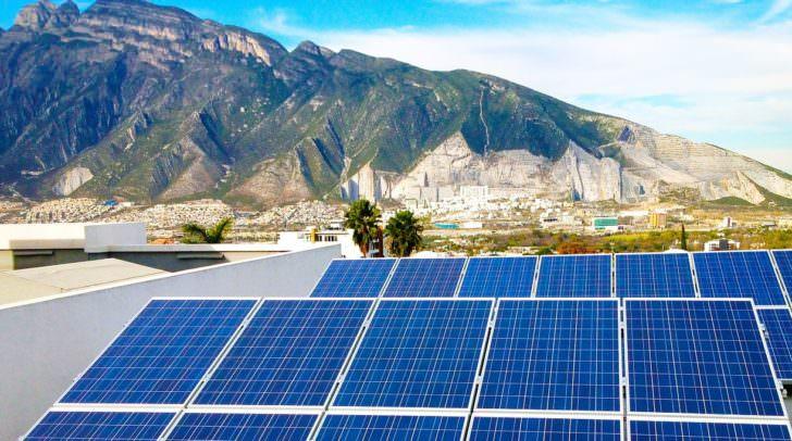 solar-872804_1280 solar photovoltaik