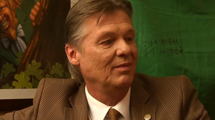 Dietmar Zwischenberger
