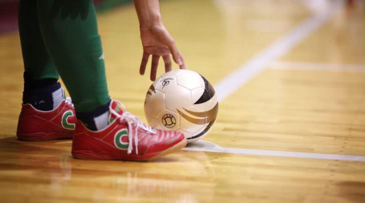 fussball futsal fotolia_95779096_subscription_monthly_m