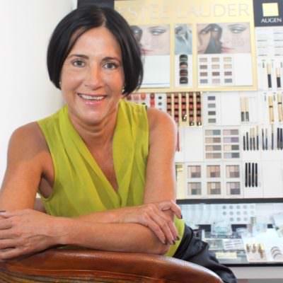 25 Jahre Styling Studio: Silvia Katzdobler
