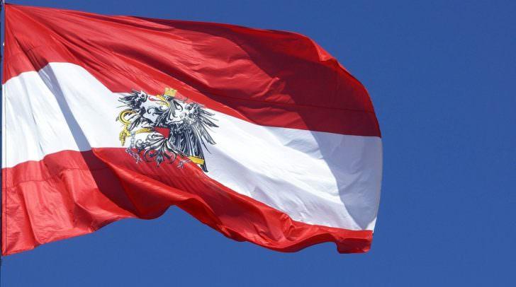 Der Nationalfeiertag steht vor der Türe. Doch warum wird eigentlich am 26. Oktober gefeiert?