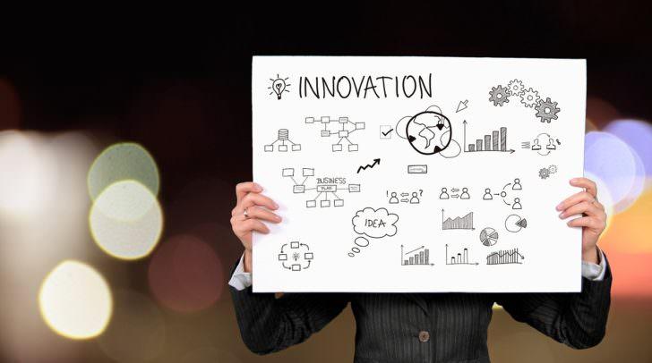 business-561387_1280 innovation