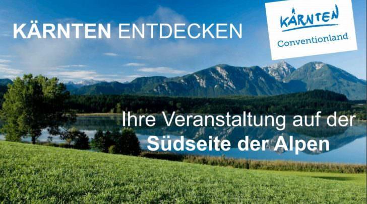 kaernten-convention